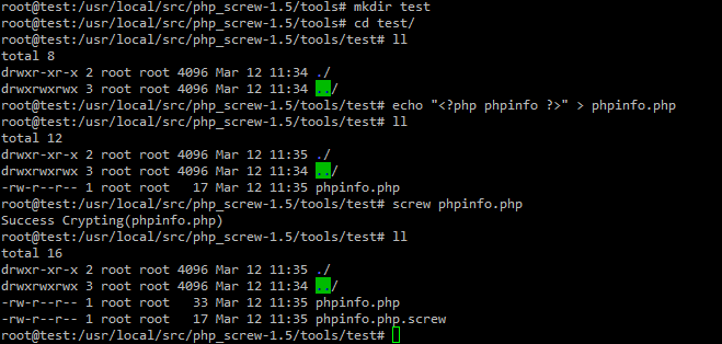php_screw